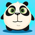 big_icon42